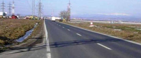 Guvernul a aprobat indicatorii pentru modernizarea DN71 Bâldana-Târgovişte-Sinaia