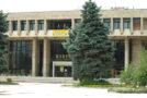 """Adrian Țuțuianu: Casele Sindicatelor, adevărate """"bube"""" pe imaginea orașelor reședință de județ. În toamnă, discuții pentru reglementarea statutului acestor clădiri"""