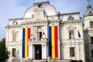 Primăria Târgoviște oferă scutiri de la plata majorărilor de întârziere aferente taxelor și impozitelor locale