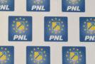 Aurelian Cotinescu este noul președinte al PNL Târgoviște. Urmează alegeri la PNL Dâmbovița, iar lupta se dă între Virgil Guran și Bogdan Simion
