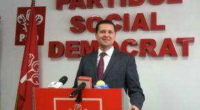 Deputatul Corneliu Ștefan, măsuri și legi adoptate de guvernarea PSD-ALDE