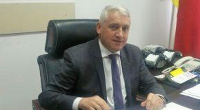 """Adrian Țuțuianu: """"Nu voi susține nicio moțiune de cenzură împotriva unui guvern al Partidului Social Democrat. Nu pot să dau un mandat în alb lui Ludovic Orban"""""""
