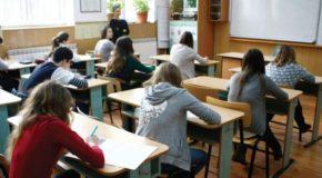 Decizie. Toți elevii cu rezultate deosebite la învățătură, cu sau fără domiciliu în Târgoviște, vor primi burse de merit sau de performanță