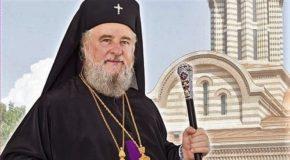 Mesaj al ÎnaltPreaSfințitului Părinte Mitropolit Nifon cu ocazia Zilei Culturii Naționale