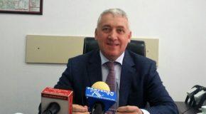 """Senator Adrian Țuțuianu: """"Am discutat cu toate partidele politice, fiecare mi-a făcut o ofertă pe care o analizez. Îmi mai rezerv luna aceasta de meditaţie"""""""