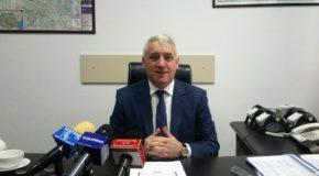 """Senator Adrian Țuțuianu: """"Până la începutul sesiunii parlamentare voi anunța ce decizie am luat. Sper să schimb fundamental echilibrele politice în județul Dâmbovița"""""""