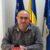 Gabriel Dănuț Sandu, primarul comunei Voinești, ia locul Rovanei Plumb în Parlamentul României