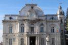 Bugetul municipiului pe anul 2019, motiv de scandal între PNL și Primăria Târgoviște