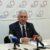 """Senatorul Pro România, Adrian Țuțuianu, despre referendum: """"O cheltuială financiară importantă, fără nici un fel de rezultat practic. Președintele Iohannis urmărește să fie prezent în campanie alături de PNL"""""""