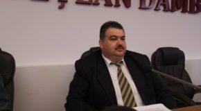 Daniel Comănescu a fost exclus din PSD și schimbat de la conducerea Consiliului Județean Dâmbovița. Președintele PSD Dâmbovița a prezentat motivele excluderii