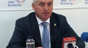 """Senator Adrian Țuțuianu: """"Romii pot respinge, prin promovarea valorilor frumoase ale comunităților, clișeele despre această etnie care alunecă ușor către ură și violență"""""""