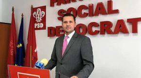 Deputatul PSD Corneliu Ștefan anunță extinderea și continuarea PNDL și pe sectoarele energetic și de gaze naturale