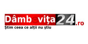 Dambovita24.ro – Cele mai noi știri din județul Dâmbovița si nu doar atât!