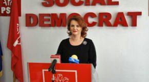 Deputatul PSD Claudia Gilia anunță modificările importante votate la Legea cadastrului. Mai mulți bani pentru program și mai puțină birocrație