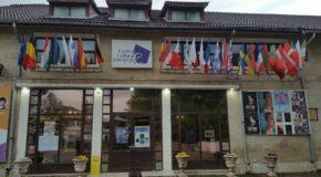 Ziua Culturii Naționale, sărbătorită și la Pucioasa prin evenimente speciale organizate de Centrul Cultural European.