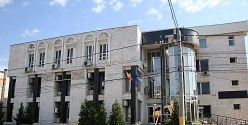 AJOFM Dâmbovița: Noi cursuri de formare profesională disponibile la nivelul județului. Participanții se pot califica în zece meserii care au căutare pe piața muncii