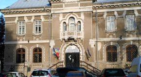 Salariații din cadrul Direcției de Asistență Socială și Protecția Copilului Dâmbovița, testați pentru COVID-19. Rezultatele, negative în totalitate
