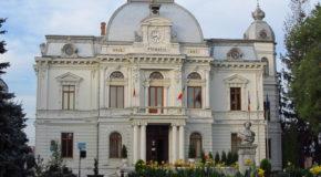 Târgoviște: 30 septembrie, ultima de zi plată, fără majorări de întârziere, a impozitelor și taxelor locale datorate semestrului II – 2019