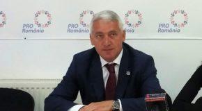 Senatorul Adrian Țuțuianu, reacție dură după demersul în instanță al lui Liviu Dragnea prin care cere anularea alegerilor de la ultimul Congres PSD