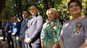 Rovana Plumb pierde lupta cu dizidenții din PSD Dâmbovița. Comitetul Executiv Național PSD a decis: pe 6 septembrie, la Dâmbovița, se va alege o nouă echipă de conducere