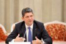 """Scandalul modificării legislației electorale din România a ajuns la Strasbourg. Senatorul Titus Corlățean: """"În cursul acestei săptămâni vom vedea care va fi rezultatul votului din Comisia de Monitorizare în legătură cu sesizarea Comisiei de la Veneția"""""""