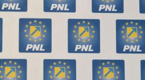 PNL Târgoviște are ușile închise pentru traseiștii politici