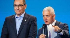 """Senator Adrian Țuțuianu: """"Nu susținem un guvern PNL, întrucât interesele electoratului pe care îl reprezentăm sunt grav afectate prin Programul de guvernare pe care-l propun Orban&co. Nu dăm cecuri în alb nimănui"""""""