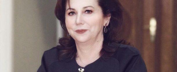 """Deputat Carmen Holban: """"Aștept noul Guvern cu mare interes. Vreau să le ofer drept cadou de instalare """"Pactul pentru bunăstarea românilor"""""""