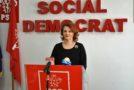 """Deputat Claudia Gilia, mesaj la 161 ani de la Mica Unire: """"Dacă strămoșii noștri de la 1859 ne-au lăsat moștenire un stat, vă rog să facem tot ce putem să lăsăm moștenire copiilor și nepoților noștri un spirit românesc autentic"""""""