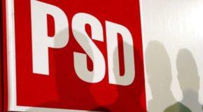 PSD nu va vota Guvernul lui Iohannis