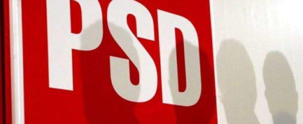 """PSD Dâmbovița: """"Joia neagră pentru bunăstarea românilor"""""""