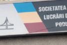 """""""Mișcări de trupe"""" în Consiliul de Administrație al SC LDP pentru ca președintele CJD să-și poată duce la îndeplinire planul de demitere a directorului societății, Cristian Avanu?!"""