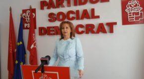 """Deputat Carmen Holban: """"Dâmbovița va vota cu inima, pentru un viitor al bunăstării și respectului față de fiecare dintre noi! Pe 24 noiembrie, vă aștept la vot!"""""""