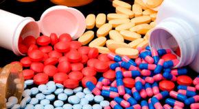 18 noiembrie- Ziua Europeană a Informării despre Antibiotice