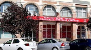 Revoltă în PSD! Primarii Constantin Ana, Ionuț Bănică și Gabriel Dănuț Sandu cer demisia conducerii județene și naționale a partidului și organizarea imediată a Conferinței Extraordinare de Alegeri