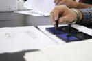 Candidații PSD Dâmbovița din mai multe secții de votare din județ nu sunt lăsați să asiste la operațiunea de numărare a voturilor