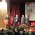 PSD Dâmbovița îl susține pe senatorul Titus Corlățean pentru o funcție în conducerea centrală a partidului