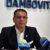 ALDE Dâmbovița propune REFORMA ECONOMICĂ. Economia națională, responsabilitatea tuturor!