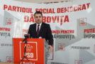 Radu Popa, vicepreședinte PSD Dâmbovița: Legumicultorii şi pomicultorii dâmboviţeni, uitaţi de Guvernul Orban şi de PNL!