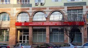 După alegerile din 19 ianuarie, la PSD Dâmbovița s-a pus punct disputelor interne, toată lumea luptă pentru un singur obiectiv: câștigarea alegerilor locale.