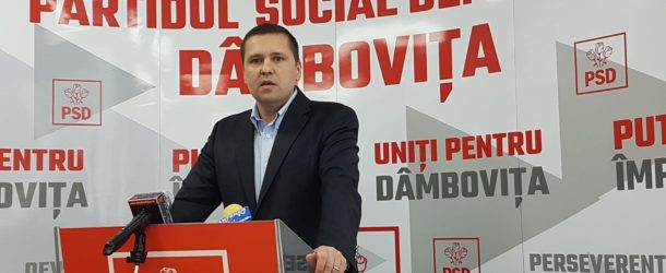 """Deputatul Corneliu Ștefan, despre motivele pentru care Guvernul Orban – PNL vrea anticipate. """"Guvernul Orban, o bătaie de joc la adresa românilor"""""""