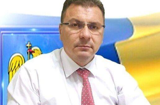 Ionel Petre, președinte ALDE Dâmbovița: 144 de ani de activitate umanitară continuă și constantă, iar povestea scrisă de OAMENI nu se oprește aici! La mulți ani, Crucea Roșie Română!