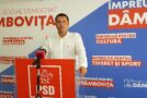 Președintele PSD Dâmbovița, deputat Corneliu Ștefan: Blat între Pro România și PNL, atât la nivel județean, cât și național. Mă aștept ca Pro România să nu voteze moțiunea de cenzură și să lase PNL în continuare la guvernare.
