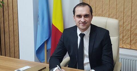 Inspectorii ITM Dâmbovița, controale pentru depistarea muncii la negru în domeniul construcțiilor. Zeci de angajatori verificați și amenzi aplicate în valoare de 20.000 lei