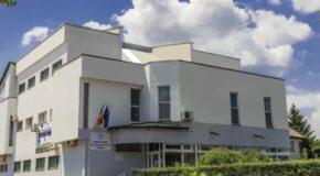 Camera de Comerț Dâmbovița facilitează depunerea Declarațiilor privind beneficiarul real la Oficiul Registrului Comerțului