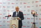 """""""Școala, așa cum o știm, trebuie să reînceapă imediat"""", avertizează senatorul Adrian Țuțuianu. PRO România propune testarea săptămânală a personalului din școli"""