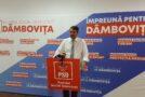 PSD Dâmbovița cere demisii. Problemele uriașe ale învățământului, în pom, ministrul Educației și prefectul Dâmboviței, în campanie electorala