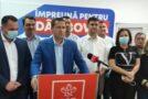 2020, anul succesului politic pentru președintele PSD Dâmbovița. Corneliu Ștefan a repus organizația pe picioare și a devenit cel mai tânăr președinte de consiliu județean din țară