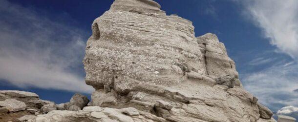 Mesajul președintelui CJD, Corneliu Ștefan, de Ziua Sfinxului, cel mai cunoscut monument natural din Bucegii Dâmbovițeni