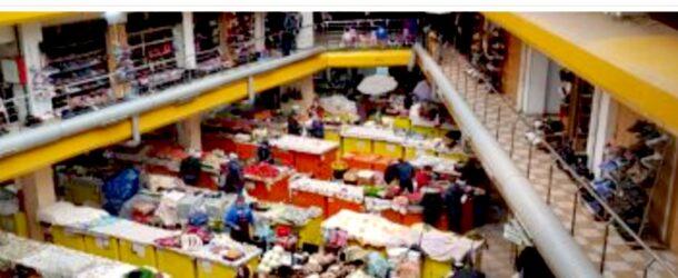 Un sprijin minim pentru comercianții din Piața 1 Mai din Târgoviște, alții decât agricultorii. Suspendarea contractelor de chirie pe perioada cât nu au voie sa desfășoare comerț, propunerea primarului Cristian Stan